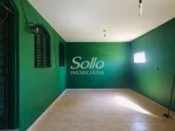 Casa para alugar com 3 dormitórios em Tubalina, Uberlândia cod:10668