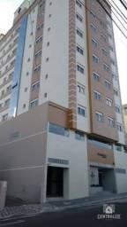 Apartamento para alugar com 3 dormitórios em Centro, Ponta grossa cod:872-L