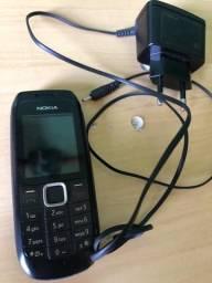 Nokia 1616-2