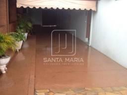 Galpão/depósito/armazém à venda em Sumarezinho, Ribeirao preto cod:53268