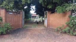 Chácara à venda em Recreio internacional, Ribeirao preto cod:61097