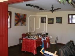 Chácara para alugar com 3 dormitórios em Jd das palmeiras, Ribeirao preto cod:39857