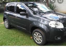 Carro Uno Vivace 2014 - 2014