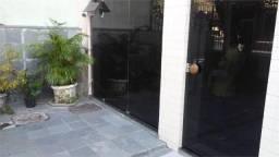 Apartamento à venda com 1 dormitórios em Cachambi, Rio de janeiro cod:69-IM392877