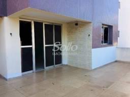 Apartamento para alugar com 2 dormitórios em Bom jesus, Uberlândia cod:10714