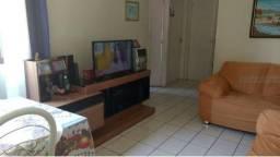 Apartamento com 2 dormitórios à venda, 50 m² por R$ 160.000 - Parque Uirapuru