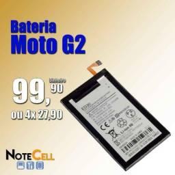 Bateria Moto G2 - XT 1068