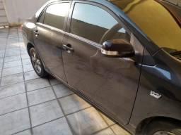 Toyota Corolla 2010 - Automatico - 2010