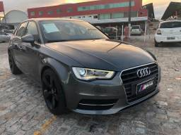 A3 Sportback Attraction 1.4 S-Tronic 2014 - 2014