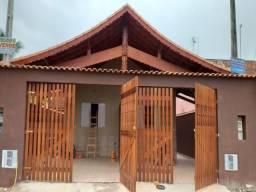 Casa em agenor de campos 3 dormitorios (rogerio)
