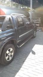 Vendo camionete s10 - 2009