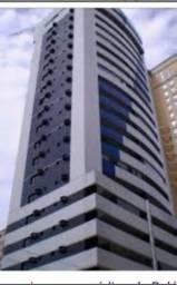 Ed. Torre de Molina