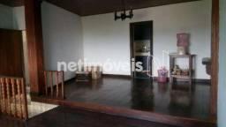 Casa à venda com 2 dormitórios em Tauá, Rio de janeiro cod:716878