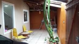 Casa com 4 dormitórios à venda, 120 m² por R$ 470.000,00 - Horto - Macaé/RJ