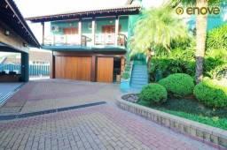 Casa com 4 dormitórios à venda, 600 m² - União - Estância Velha/RS