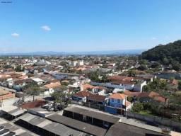 Apartamento para Venda em Itanhaém, Praia dos Sonhos, 1 dormitório, 1 banheiro, 1 vaga