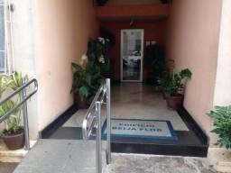 Apartamento à venda com 3 dormitórios em São luiz, Belo horizonte cod:2900