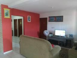 Vendo ótima casa bem localizada no Benedito Bentes II