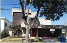 Casa de condomínio à venda com 5 dormitórios em Alphaville, Barueri cod:3443