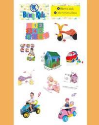 Loja de.brinquedos