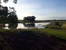 Fazenda 280 Alqueires Araguaína To