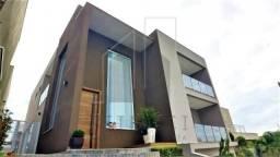 Casa à venda com 4 dormitórios em Swiss park, Campinas cod:CA000829