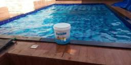 JC piscinas