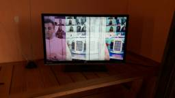 Tv 32 polegadas STI - Defeito