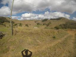 Terreno 1000m2 Torreões
