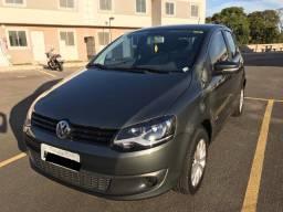 Vendo VW/ FOX G.II, 2014 - 1.6 Flex- Completo