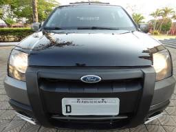 FoRD EcOSPorT FrEEsTYLE _1.6FLEX_ExtrANovA_LacradAOriginaL_RevisadA_ - 2006