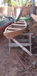 Vende se Canoas Vários tamanhos