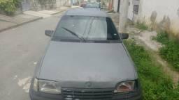 Vende-se carro barato - 1993