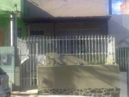 Casa proximo ao Hospital Calixto Midlej Filho