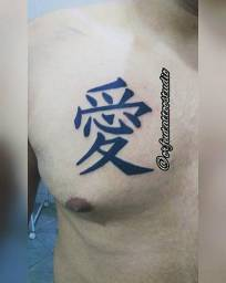 Tatuagem com ótimos preços