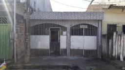 Casa p/ financiar na Passagem Assunção px. Senador Lemos