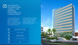 Isom- Boulevard Business-Camaçari -Ba