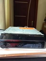 Dvd Multimídia Pioneer AVH P5250