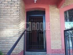 Casa à venda com 4 dormitórios em Vila anita, Limeira cod:15471