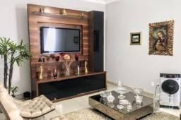 Casa à venda com 3 dormitórios em Santa inês, Belo horizonte cod:260218