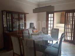 Casa à venda com 4 dormitórios em Jardim santana, Limeira cod:15712