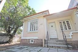 Casa para alugar em Teresópolis, Porto alegre cod:BT10049