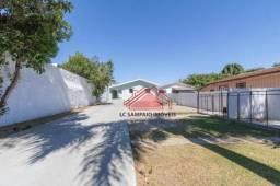 Casa com 3 dormitórios à venda, 130 m² por R$ 649.000 - Rua Coronel Aníbal dos Santos, 449