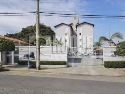 Apartamento à venda com 3 dormitórios em Jardim senador vergueiro, Limeira cod:4558