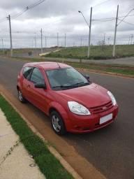 Ford ka 1.0 Flex 2010/2011 - Novo - Apenas 26.000 km