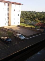 54732100 I Apartamento 2 Dorms | 1 Vaga | 50m² | Samarita