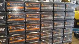 Bateria extranger disk entrega 30353520