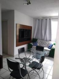 Título do anúncio: Apartamento 2/4 - Condomínio Vila Rita