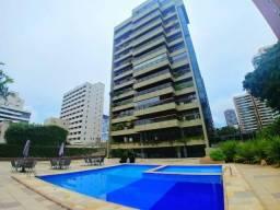 Apartamento a venda no ed Diamond no Meireles em Fortaleza