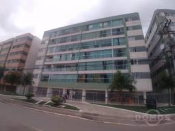 Apartamento 2 Quartos a venda em Riacho Fundo